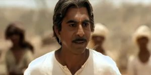 Lagaan-actor-passes-away-at-60