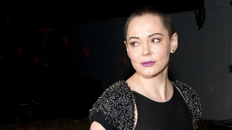 Documentary-on-Weinstein-whistleblower-Rose-McGowan