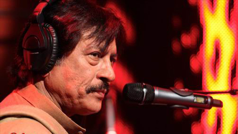 Attaullah-esakhelvi-tells-his-career-story