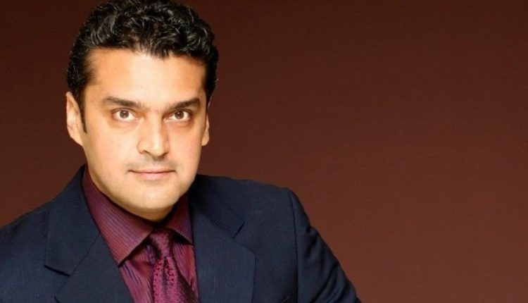 Fakhr e Alam First Pakistani to Talk At Google HQ As a Speaker